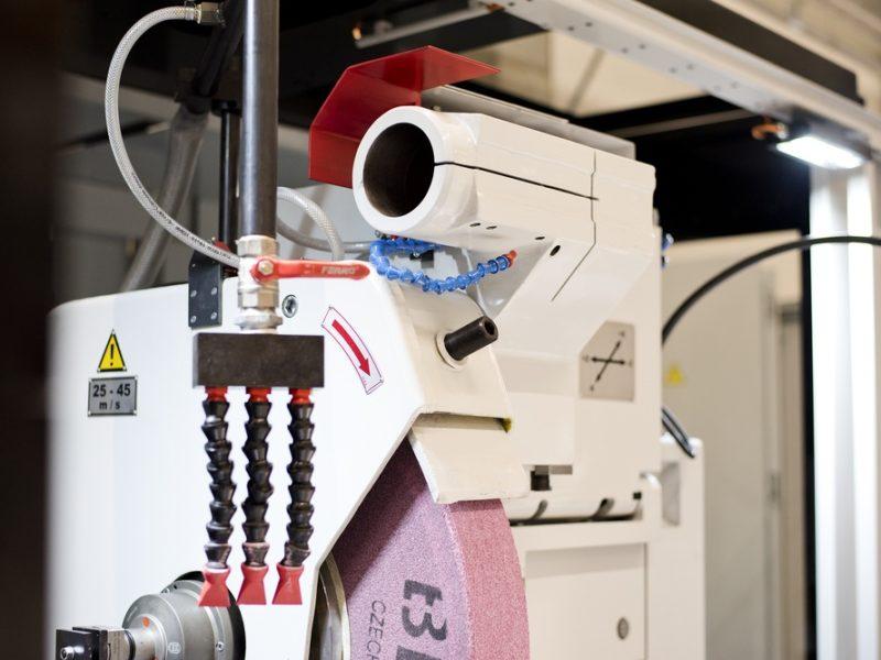 BUC_E_FERMAT_Machine_Tool_grinding_machine_bruska_2
