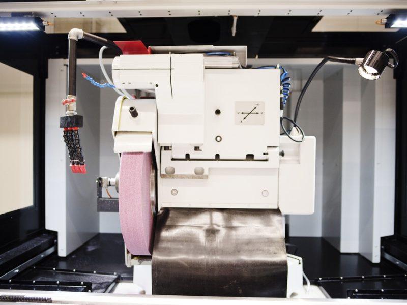BUC_E_FERMAT_Machine_Tool_grinding_machine_bruska_4