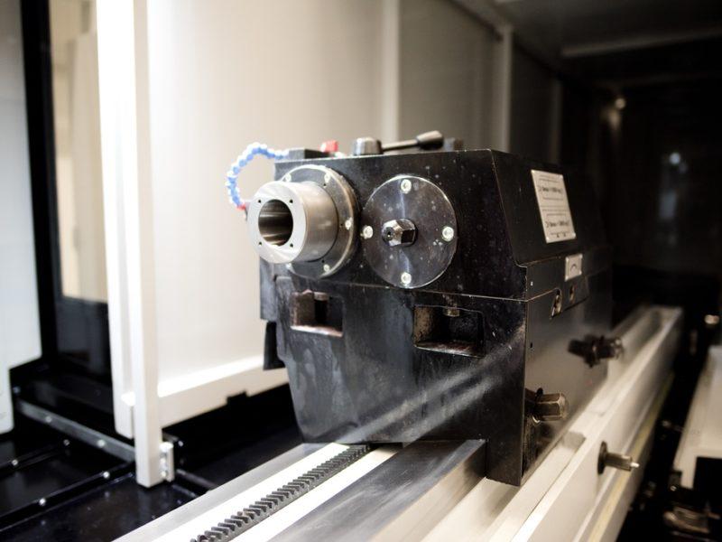 BUC_E_FERMAT_Machine_Tool_grinding_machine_bruska_5