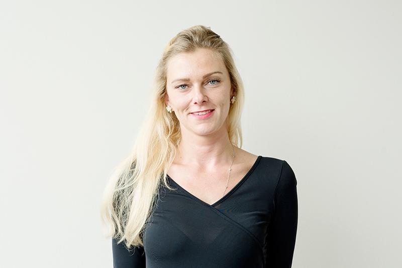 Lucie-Novakova_Fermat-Machine-Tool